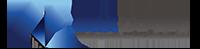 netlogic-logo-200