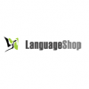 language_shop