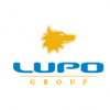 lupo_group-logo