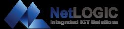 netlogic-logo