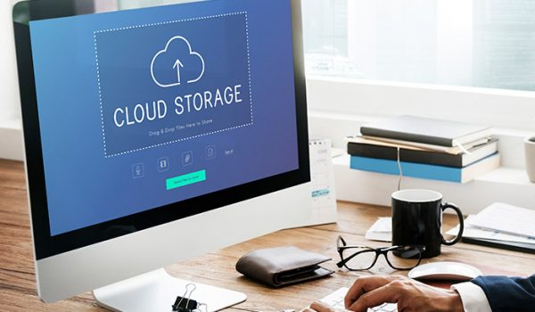 netlogic-storage